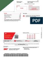 Fatura_2020-07-14 00_00_00_400939908552.pdf
