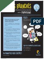 fiche-informative-2