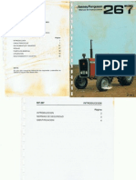 Manual Mf 267 Parte1
