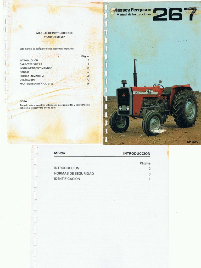 ic cxp 86461 manual simple instruction guide books u2022 rh firstservicemanual today