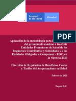 DOCUMENTO TECNICO PRESUPUESTO MAXIMO.pdf