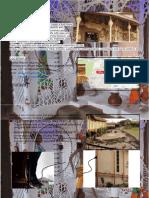 pdfslide.net_tribal-museum-case-study