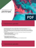 Modelos sistémicos en psicoterapia (1).pptx