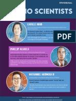 FILIPINO SCIENTISTS.pdf