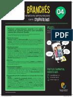 fiche-informative-4