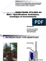 4-types-incinerateurs-mali.pdf