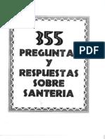 355 preguntas y respuestas sobre santeria[1]