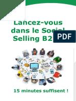 lancez-vous-dans-le-social-selling-en-15minutes-160509161435.pdf