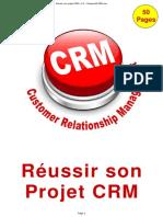 Réussir_son_projet_CRM.pdf