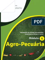 Modulo-1-Agro-Pecuria.pdf