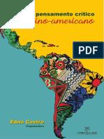 Pensamento-critico-latino-americano.pdf