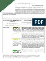 Taller Investigación I. Sem II.2020. valor 20%docx.docx