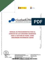 210-manual_de_procedimientos_edusi_v.3_firmado_csv