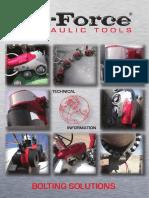 HFBS1411EN_Technical Bolting Information.pdf