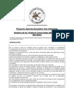 Apic_forraje_proyec_apicola_ganadero