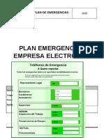 PLAN EMERGENCIAS ELECTROMEC  NESTLE MAIPU 2020.docx