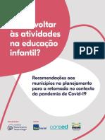 como-retornar-atividades-educacao-infantil-pandemia-covid-19-recomendacoes-municipios-2.pdf