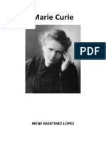Biografia de Marie Curie.docx