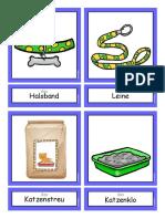 haustiere-4-flashcards-klein-aktivitaten-spiele-aussprache-bildbeschreibungen-b_83824