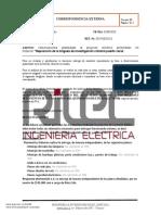CE-P-0820-012.docx