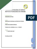 PROBLEMA P.U UNIDAD 1.pdf