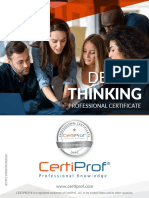 Basic Student Material for Design Thinking Professional Certificate (V082018A).pdf