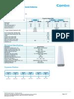 ODV-065R17E18K18K-G DS 2-0-0.pdf
