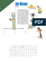 korperteile-arbeitsblatter_4618.docx