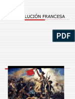 1789. La Revolución Francesa Asamblea Nacional