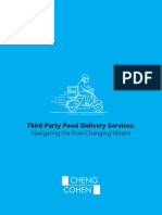 3rd-Party-deliver-WP18