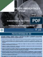 PIGA.pdf