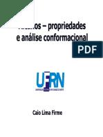 Alcanos_conformaes.pdf