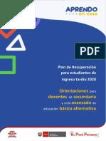 secundaria-orientacionesrecuperacion-docentes