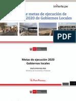 Seguimiento de Inversiones.pdf