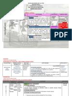 PRIMERO B 12-16 (4).pdf