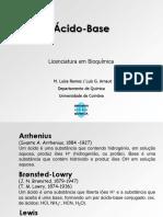ácido-base_LBIOQ.pdf