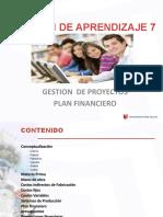 44899_7000844121_10-12-2020_092126_am_SESION_7_Gestion_de_Proyectos