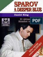 189-Kasparov contra Deeper Blue, 1997-OCR, 150p