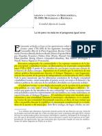 Portillo Valdez, José y Aljovín de Losada, Cristobal_ Ciudadano y constitucionalismo