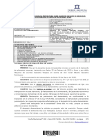 acta audiencia preparatoria c-71.pdf