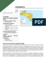 Historia_de_Centroamérica.pdf