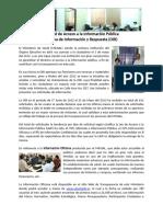 Informe_de_Labores_OIR_2012_a_2013.pdf
