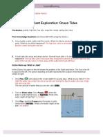 309869863-9-ocean-tides-explore-learning-gizmo.pdf