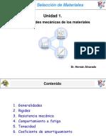 SelMat_Und I_Clase-02_1.pdf