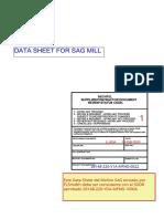 26148-220-V1A-MFM0-00223_HOJA DE DATOS MOLINO SAG 0320-ML-5001.pdf