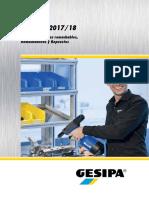 GESIPA.pdf
