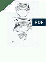 Manual Taller Lombardini