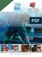 Catalogo EPP Central nuevo-1