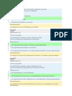 exam_fin_ contabilidad financiera