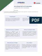 s29-eba-2dogrado-planificadordeactividades-sem29.pdf